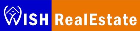 Wish Real Estate